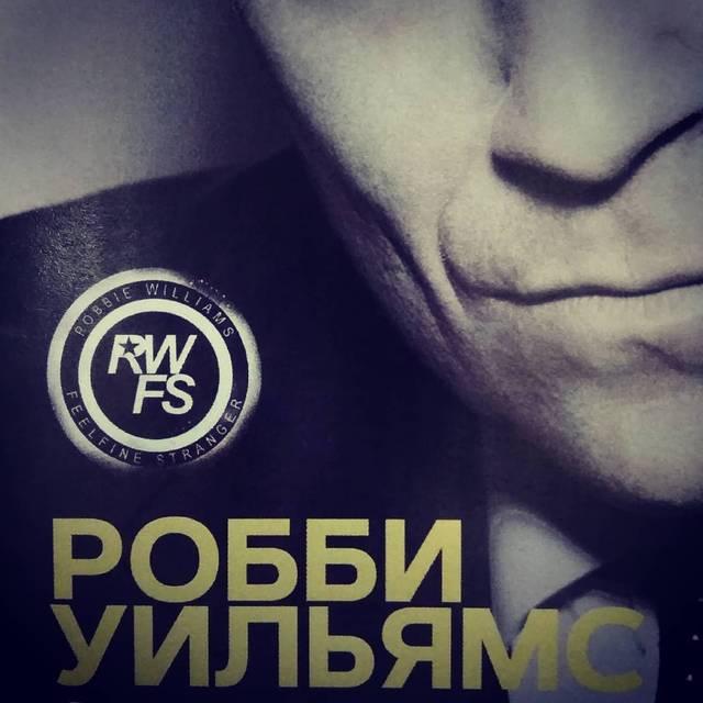 http://sh.uploads.ru/Ey8wZ.jpg
