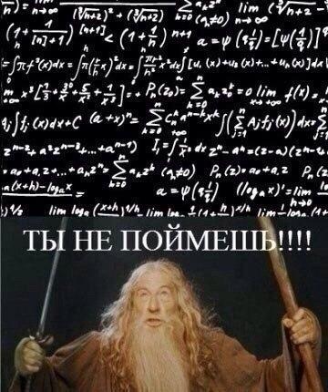 http://sh.uploads.ru/EyNji.jpg