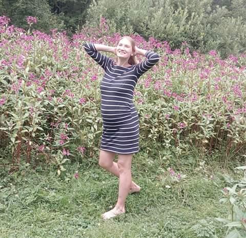 http://sh.uploads.ru/EyrB3.jpg