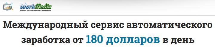 http://sh.uploads.ru/F2Kot.png