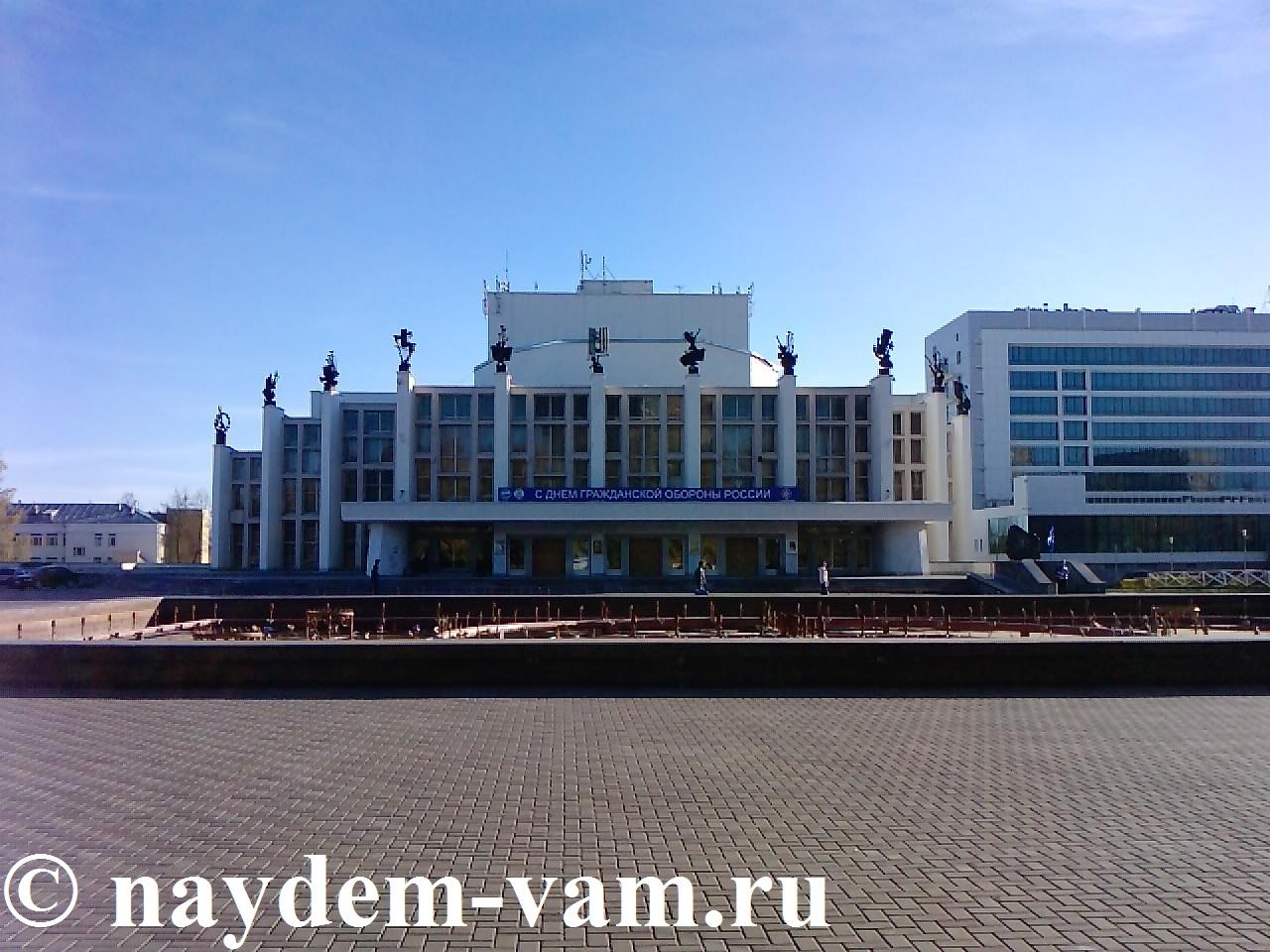 http://sh.uploads.ru/F4qxA.jpg