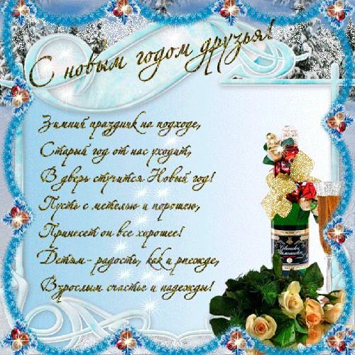 http://sh.uploads.ru/F56Ai.jpg