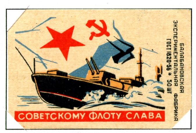 http://sh.uploads.ru/F95Ul.jpg