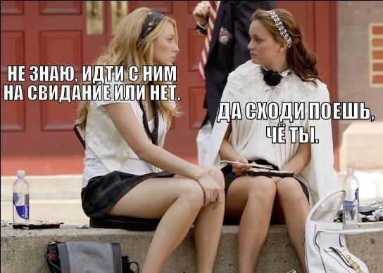 http://sh.uploads.ru/F9pvI.jpg