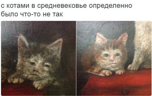 http://sh.uploads.ru/FLXSk.jpg
