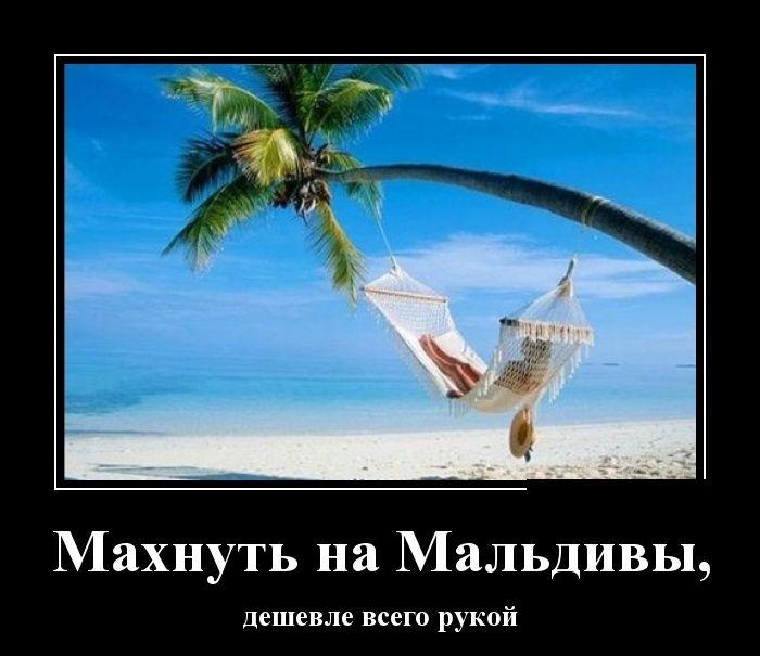 http://sh.uploads.ru/FTrEX.jpg