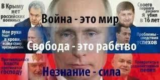 http://sh.uploads.ru/FVC8r.jpg