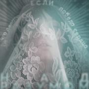 http://sh.uploads.ru/FYD1e.png