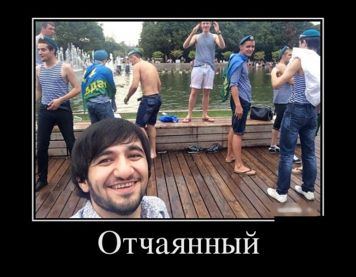 http://sh.uploads.ru/FfZXJ.jpg