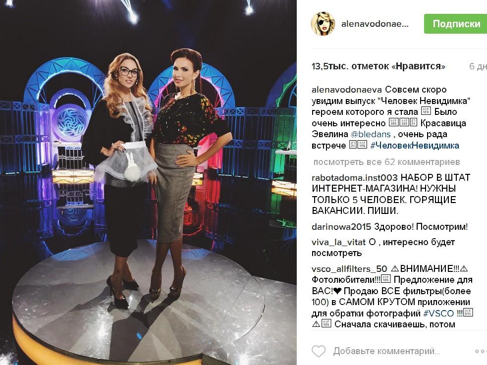 http://sh.uploads.ru/Fgr2i.jpg