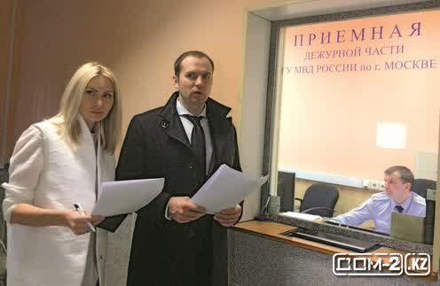 http://sh.uploads.ru/FnTm9.jpg