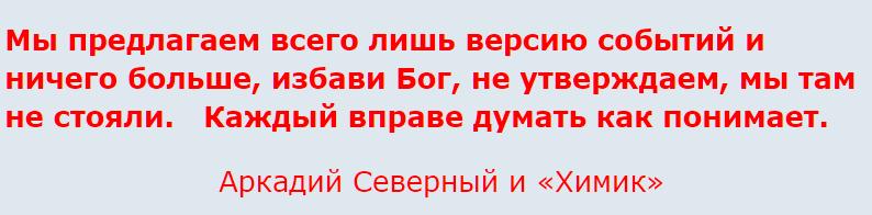 http://sh.uploads.ru/FpnEr.png