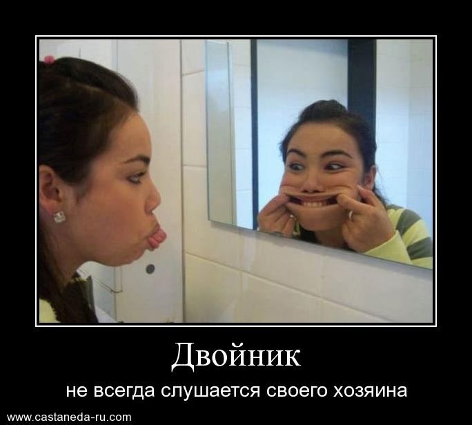 http://sh.uploads.ru/FrIOk.jpg