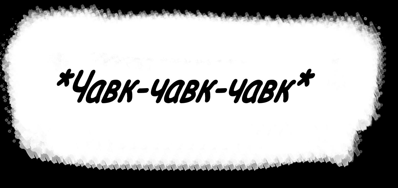 http://sh.uploads.ru/Fwkxl.jpg