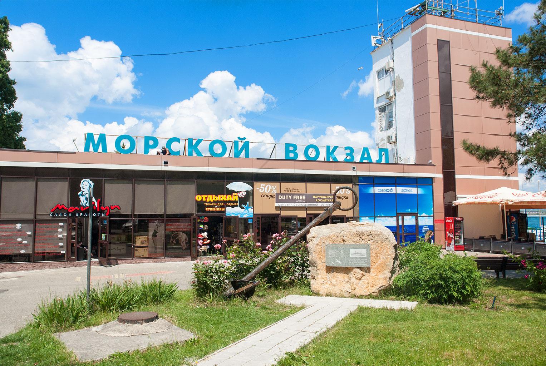 http://sh.uploads.ru/Fx4QL.jpg