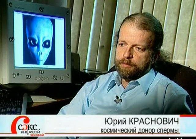 http://sh.uploads.ru/G2PNQ.jpg