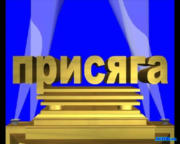 http://sh.uploads.ru/G5BkT.jpg