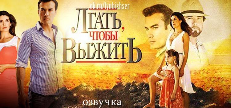http://sh.uploads.ru/GEx5h.jpg