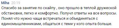http://sh.uploads.ru/GFRN6.png