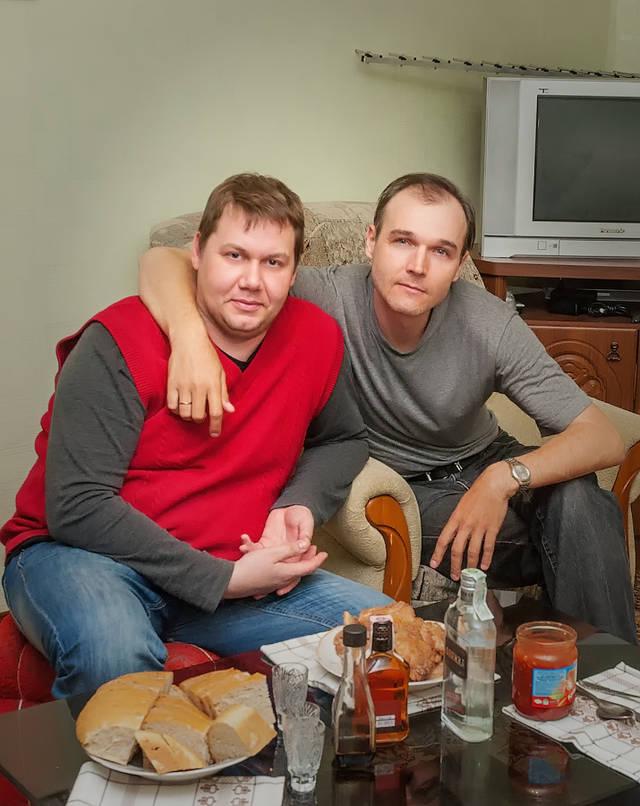http://sh.uploads.ru/GIY3u.jpg