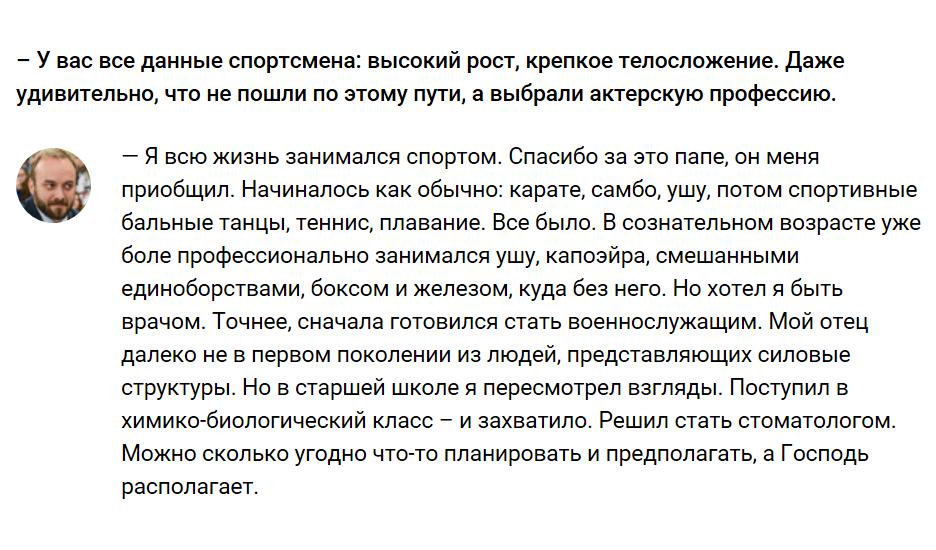 http://sh.uploads.ru/GP47k.png