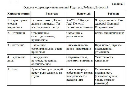 http://sh.uploads.ru/GYTKA.jpg