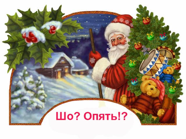 http://sh.uploads.ru/GZQ2j.jpg