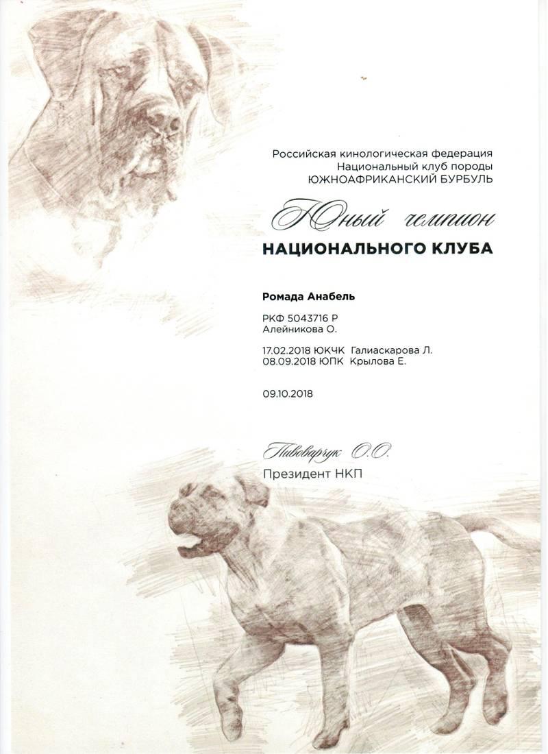 http://sh.uploads.ru/GZXzd.jpg