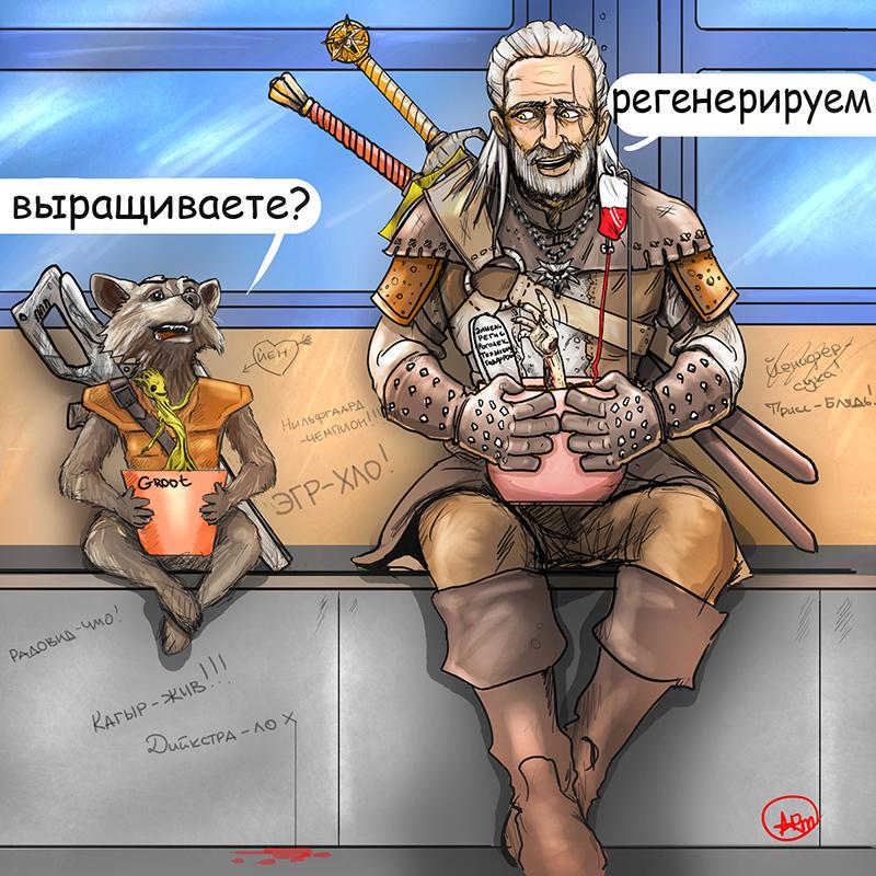http://sh.uploads.ru/GjcXY.jpg