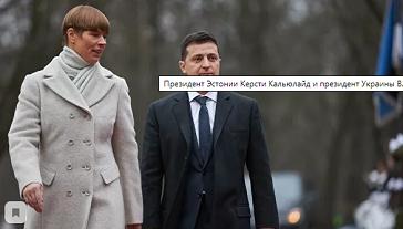 http://sh.uploads.ru/GkXms.png