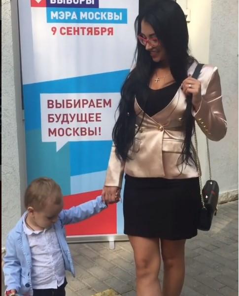 http://sh.uploads.ru/GnwsY.jpg