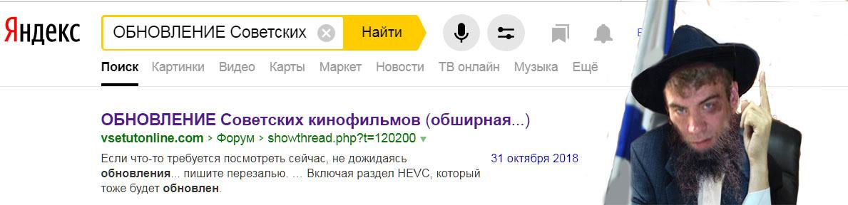 http://sh.uploads.ru/GrInS.jpg