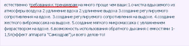 http://sh.uploads.ru/GsQhg.png