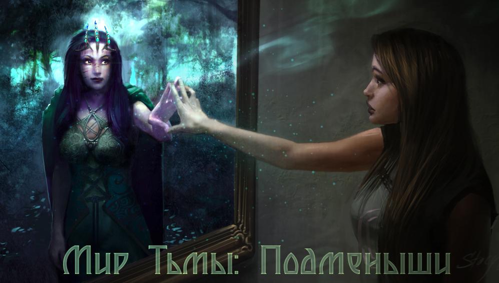 http://sh.uploads.ru/Guh8b.jpg