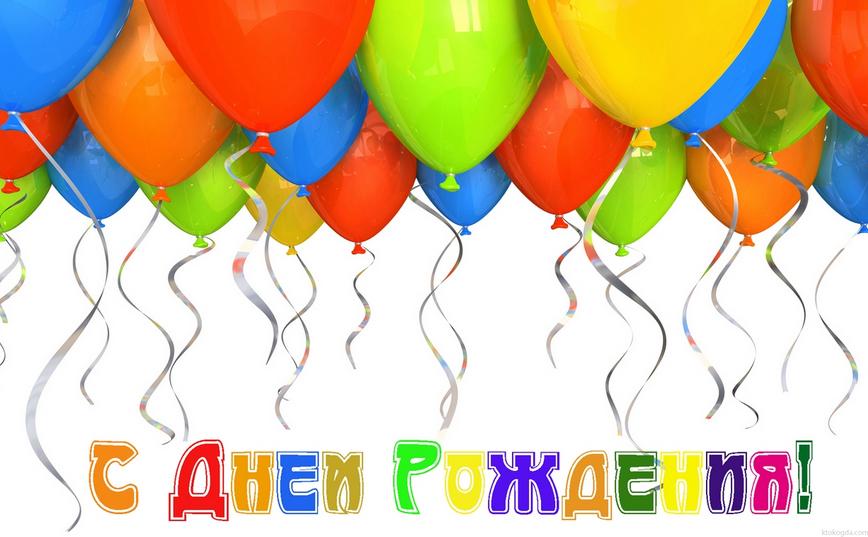 http://sh.uploads.ru/H4T1D.jpg