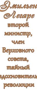 http://sh.uploads.ru/HEIvu.png