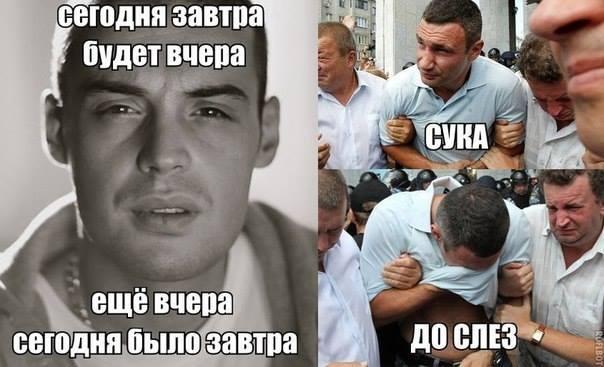 http://sh.uploads.ru/HIWJg.jpg