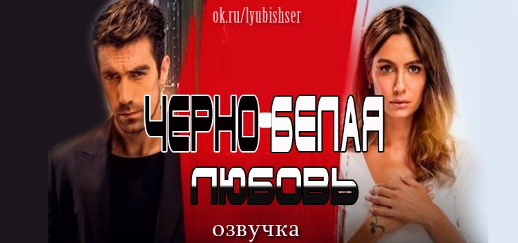 http://sh.uploads.ru/HJGNZ.jpg