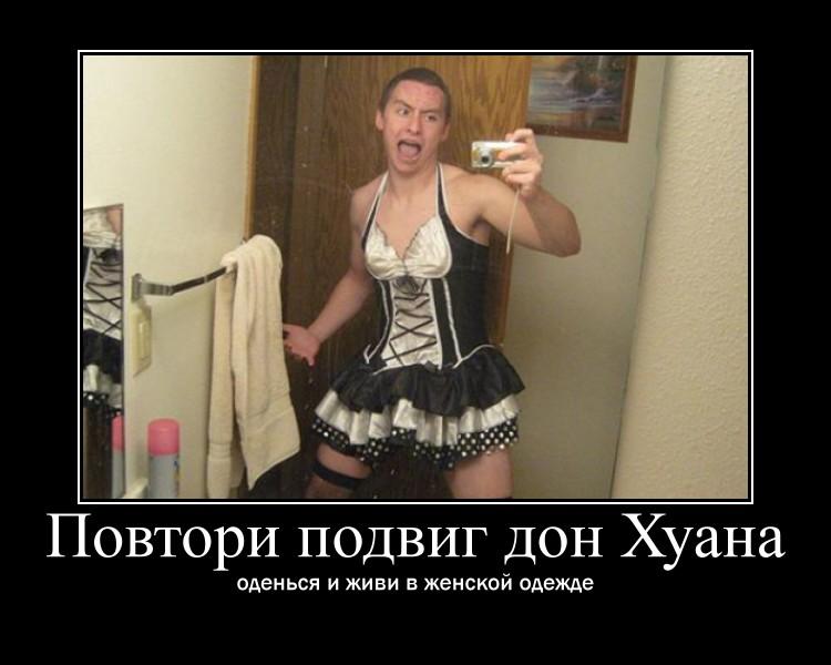 http://sh.uploads.ru/HPgwm.jpg