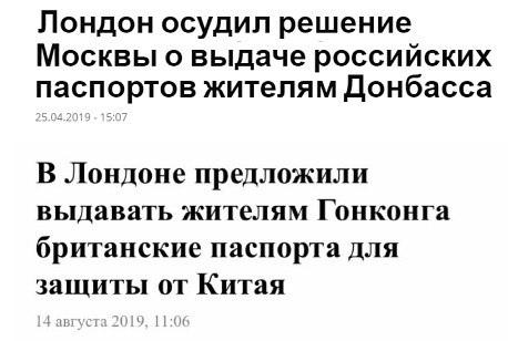 http://sh.uploads.ru/HRNAJ.jpg