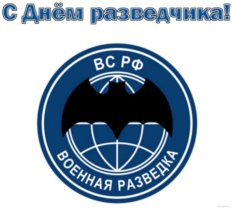 http://sh.uploads.ru/HRiEF.jpg