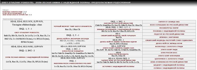http://sh.uploads.ru/HWDBF.png