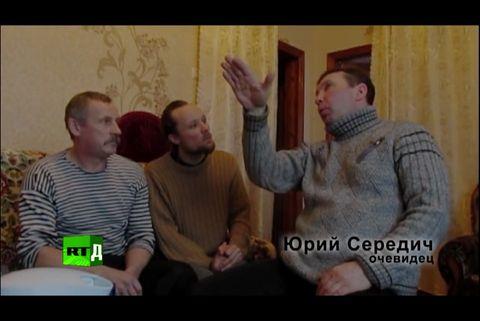 http://sh.uploads.ru/HWVoK.jpg
