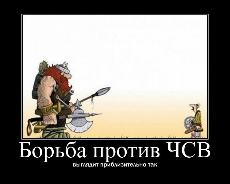http://sh.uploads.ru/HaUKM.jpg
