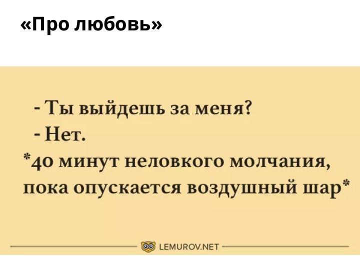 http://sh.uploads.ru/HdiRB.jpg