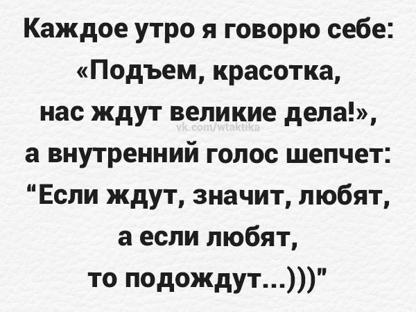http://sh.uploads.ru/HophI.jpg