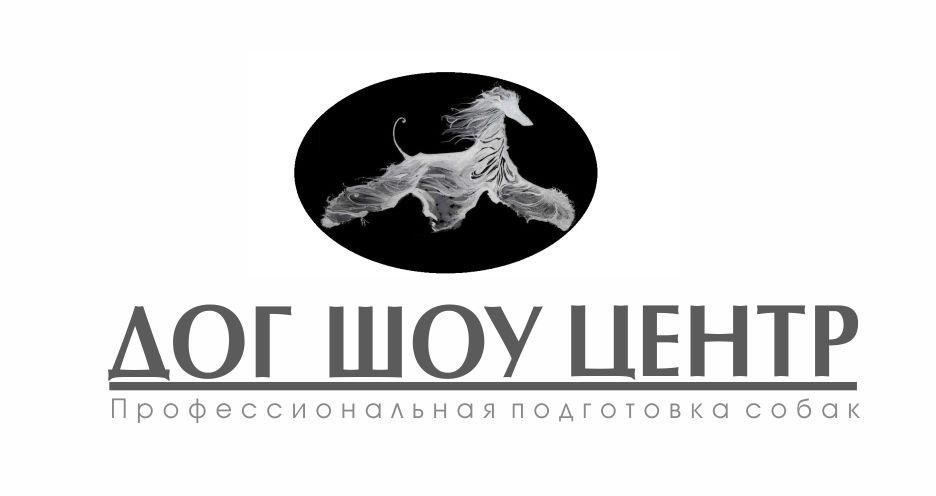 http://sh.uploads.ru/HtUlO.jpg