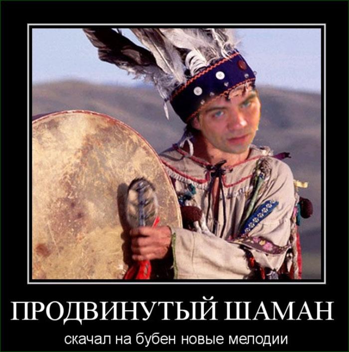 http://sh.uploads.ru/Hw2aL.jpg