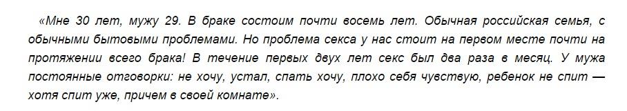http://sh.uploads.ru/Hz6o7.jpg