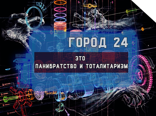 http://sh.uploads.ru/I852Y.png